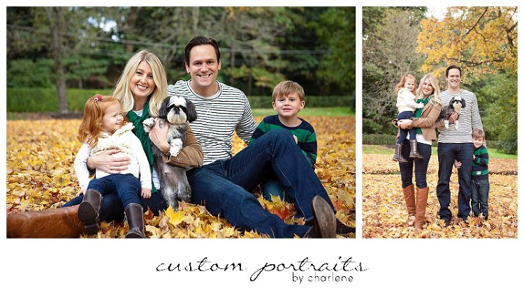 pittsburgh family photographer sewickely family photography custom portraits by charlene (3)