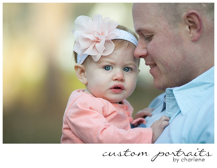 PITTSBURGH FAMILY PHOTOGRAPHER SECOND BABY ANNOUNCEMENT BIG SISTER ANNOUNCEMENT (3)