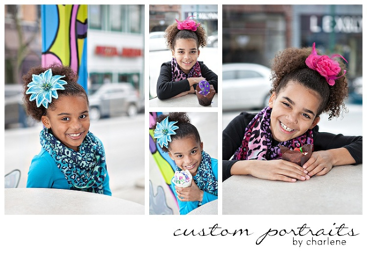 sewickley childrens photographer ultimate pastry shop sisters birthday session (1)