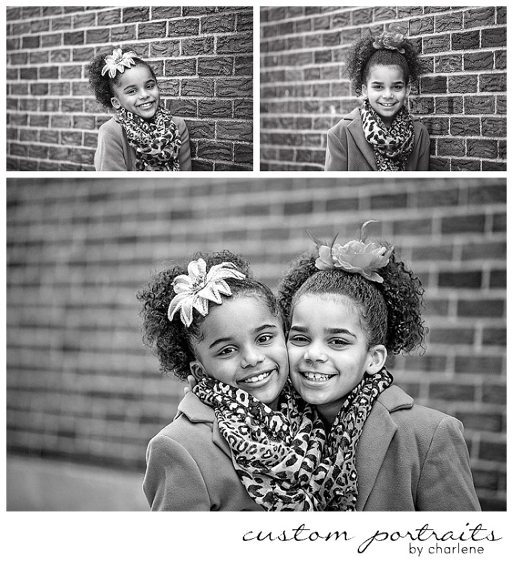 sewickley childrens photographer ultimate pastry shop sisters birthday session (3)