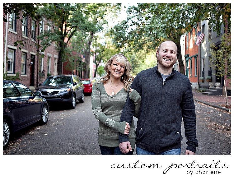 pittsburgh engagement photographer west park mexican war streets pittsburgh wedding photographer north side engagement session custom portraits by charlene (4)