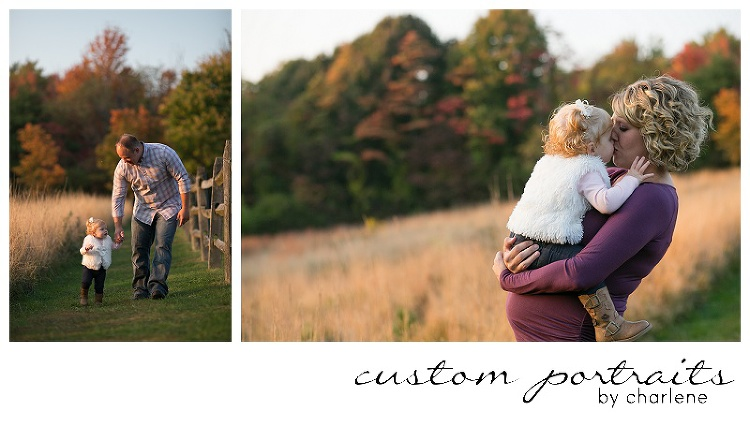 pittsburgh family photographer maternity photos family maternity session poses pose ideas sewickley family photography maternity photos with toddler custom portraits by charlene (2)