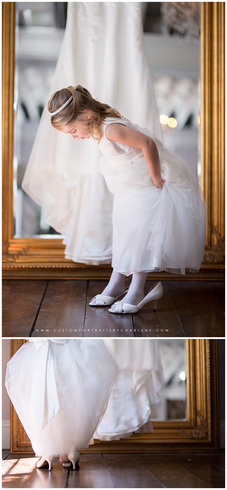 pittsburgh-wedding-photographer-orchard-hill-church-monterey-bay-reception-intimate-pittsburgh-wedding-venue3