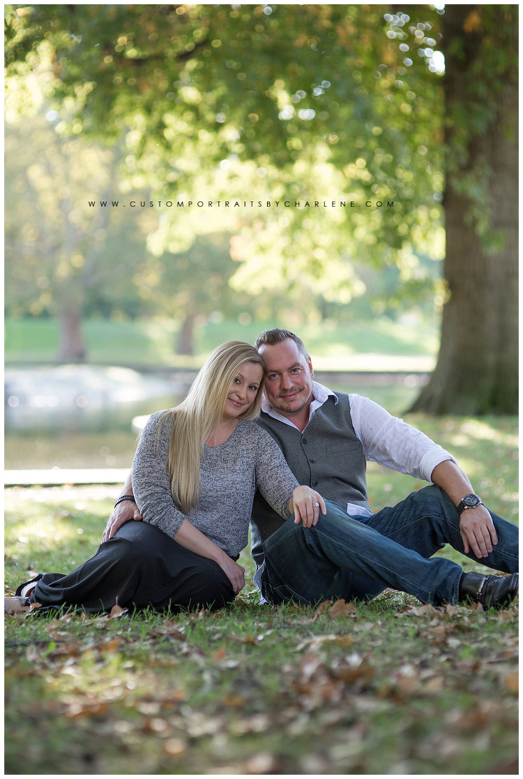 north-shore-pittsburgh-engagement-session-pittsburgh-wedding-photographer-allegheny-commons-park-clemente-bridge2