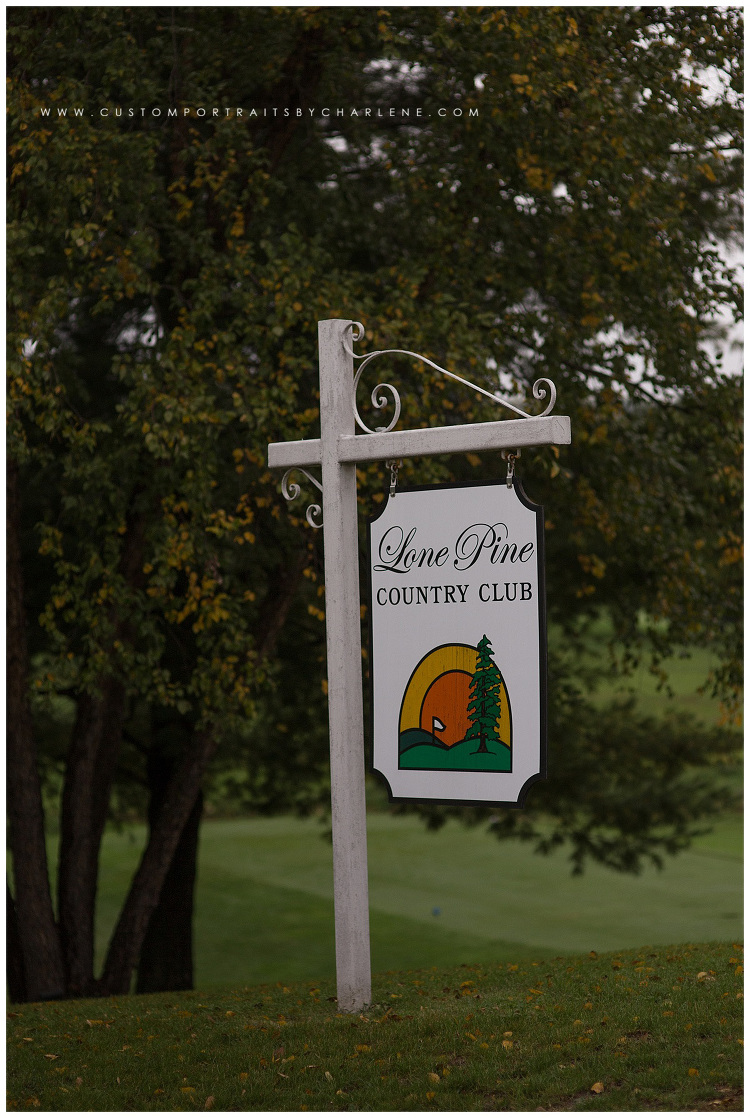lone-pine-country-club-wedding-washington-pa-wedding-photography1