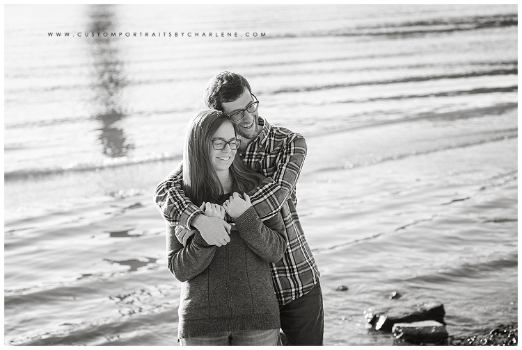ohio-river-engagement-session-pittsburgh-wedding-photographer-unique-pittsburgh-photography-portrait-picture-locations2
