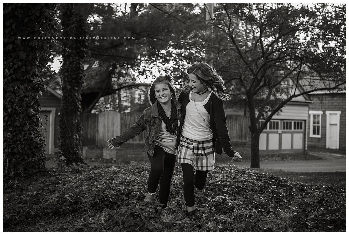 Urban family portrait session in sewickley pa mom two for Urban family photo ideas